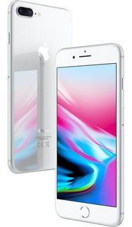 iPhone 8 Plus 64gb Tela 5,5 4g 64 Gb 12 Mp - Vitrine