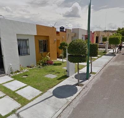 Casa Remate Bancario, Col. San Miguel
