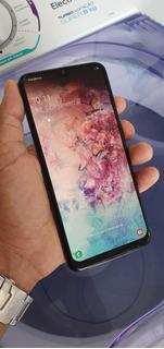 Celular Samsung A50 64 Gb