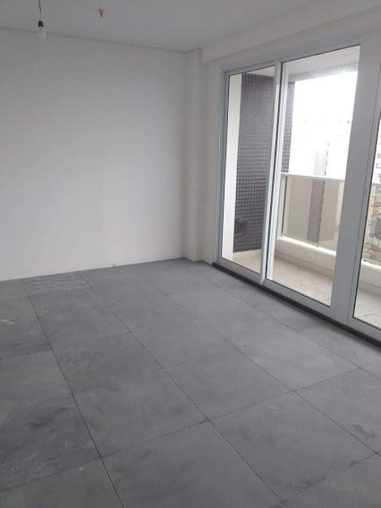 Sala Em Vila Moreira, Guarulhos/sp De 37m² Para Locação R$ 1.900,00/mes - Sa274769