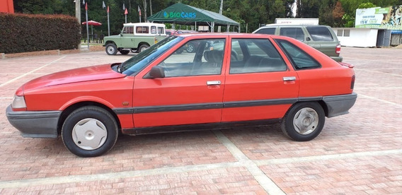 Renault Penta 1994