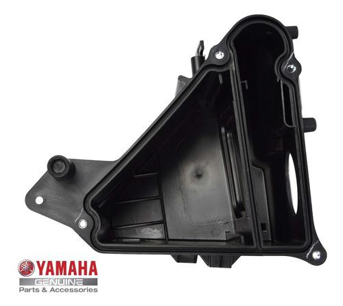 Caixa Do Filtro De Ar Ttr 230 Original Yamaha