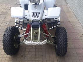 Yamaha Blaster 200 Impecable Cédula Y Chapa Apto Circulación