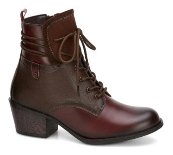 Zapato Andrea Confort 2696164