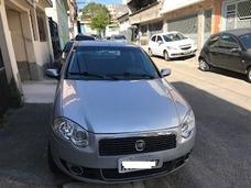 Fiat Palio 2011 - 1.4 Attractive - Flex 5p - Óimo Estado
