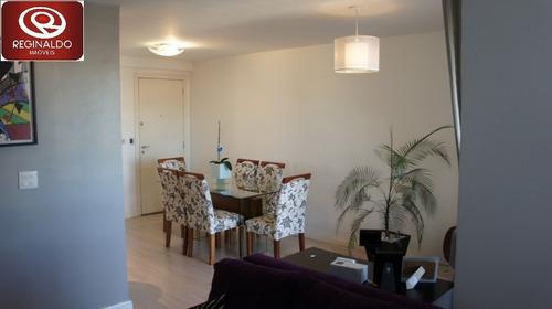 Imagem 1 de 10 de Apartamento Para Venda - 13160150