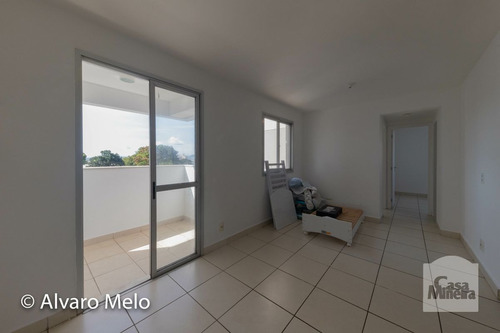 Imagem 1 de 15 de Apartamento À Venda No Heliópolis - Código 324151 - 324151