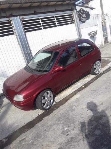 Chevrolet Corsa 1.6 Gm