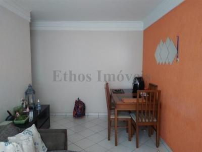 Ref.: 9288 - Apartamento Em Cotia Para Venda - V9288