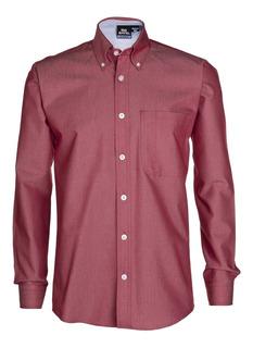 Vendo Camisas Y Blusas Formales Empresariales Con Bordado