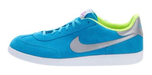 Tennis Nike Cheyenne 100% Original