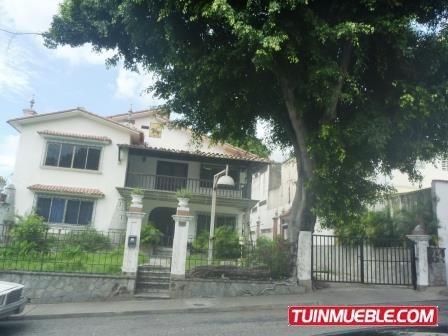 Casas En Venta - 0412 2524400
