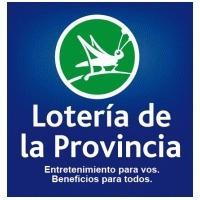 Imagen 1 de 1 de Excelente Agencia De Lotería E Hípica