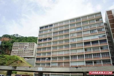 Apartamentos En Venta 16-12077