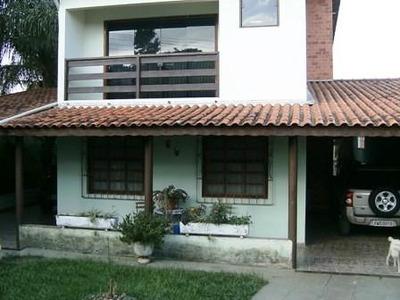 Chácara Com 3 Dormitórios À Venda, 1221 M² Por R$ 550.000 - Recreio Dos Sorocabanos - Sorocaba/sp - Ch0390