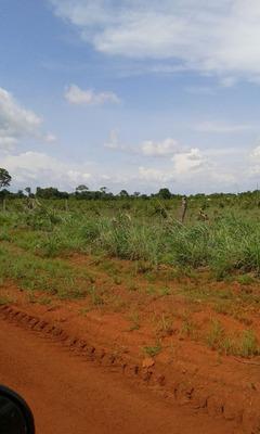 Fazenda A Venda Em Pium - To, (planta 650 Hectares De Soja) - 488