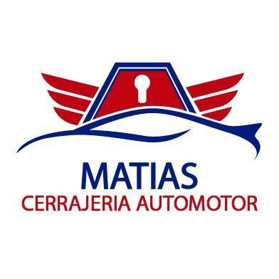 Mt- Cerrajeria Automotor/ Reparacion Maquinas Levanta Vidrio