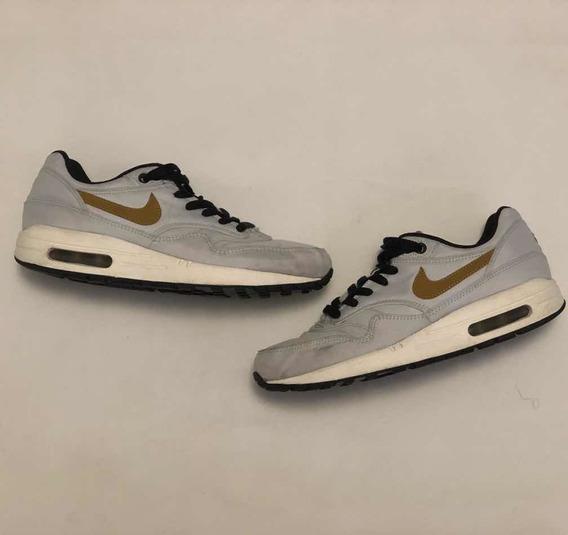 Zapatillas Nike Air Max Us6y Uk5.5 Eur38.5 Cm24