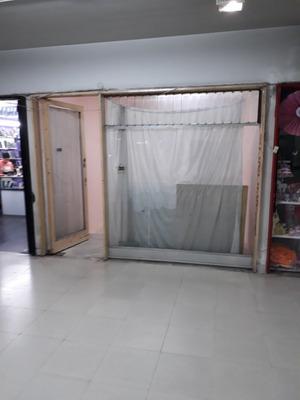 Dueño Vende Local Comercial Liniers