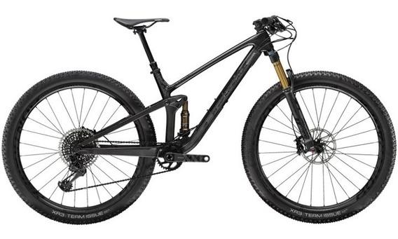 Bicicleta Trek Top Fuel 9.9 Xx1 Mtb R29 Norbikes