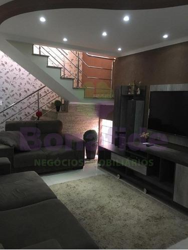 Casa, Venda, Bairro Jardim Sarapiranga, Jundiaí - Ca10268 - 68980387