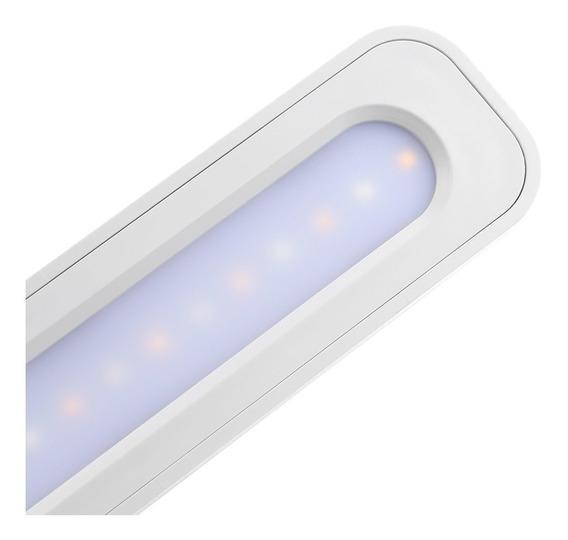 Lámpara De Mesa Led Para Estudio Lámparas De Escritorio Ajus