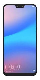 Huawei P20 Lite 32 GB Azul Klein 4 GB RAM