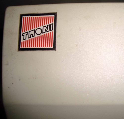 Super Config Pc Antigo: 233mmx - Com Defeito (travando)