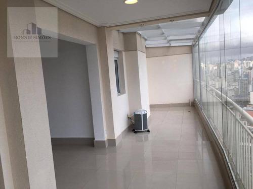 Apartamento Para Alugar Condomínio Thera Faria Lima, Pinheiros, 2 Dormitórios, 1 Suíte, 2 Salas, 2 Banheiros, 1 Vaga De Garagem, 77 M², São Paulo. - Ap1088