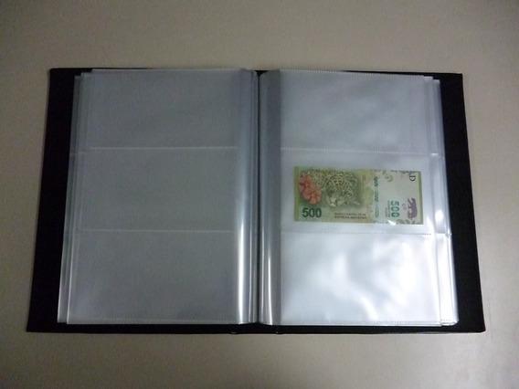 Billetes Moneda Congo