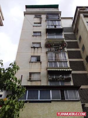 Amalia López, Vende Apartamento En Las Acacias