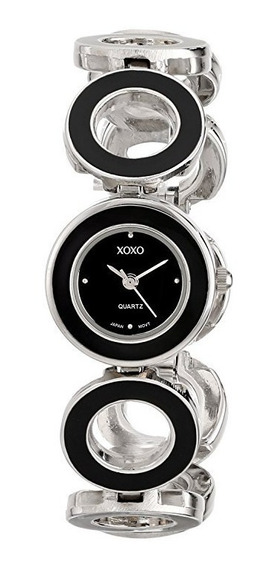 Reloj De Mujer Xoxo Modelo:xo5213 Original