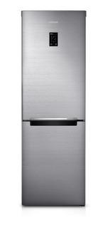 Refrigerador Bottom Mount Freezer 311 Litros Samsung