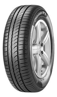Neumático Pirelli Cinturato P1 195/60 R15 88H