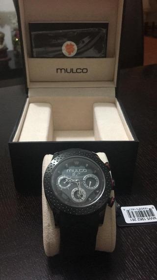 Reloj Mulco Unisex Nuit