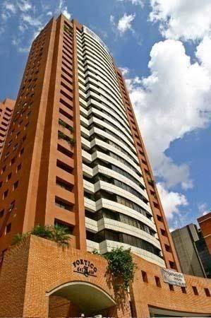 Jg 17-10949 Apartamento En Venta La Florida