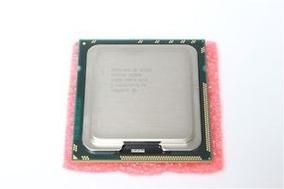 Processador Intel Xeon X5550 2.66ghz Quad-core Lga1366