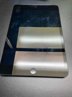 iPad Mini 1. Primera Generacion. Usada