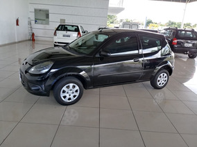 Ford Ka 1.0 Flex 3p 2012/2013