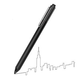 Caneta Substitui Apple Pencil P/ iPad Pro 11 Pro 12.9