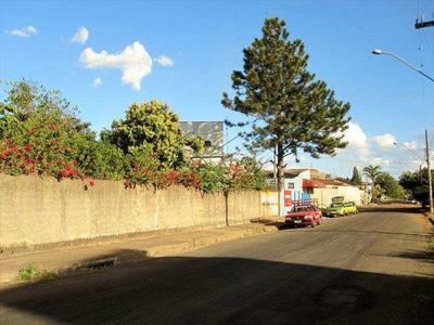 Terreno, Jardim América, Pirassununga - R$ 150.000,00, 412,5m² - Codigo: 8100 - V8100