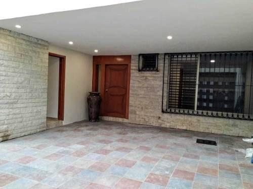 Casa En Renta En Ciudad De Los Niños Zapopan $ 39,000.00