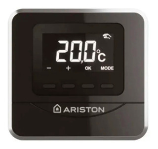 Sonda Modulante Ariston - Sensor Cube - 3319116