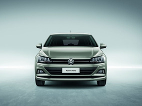 Nuevo Polo!! Oportunidad!! 0km Volkswagen