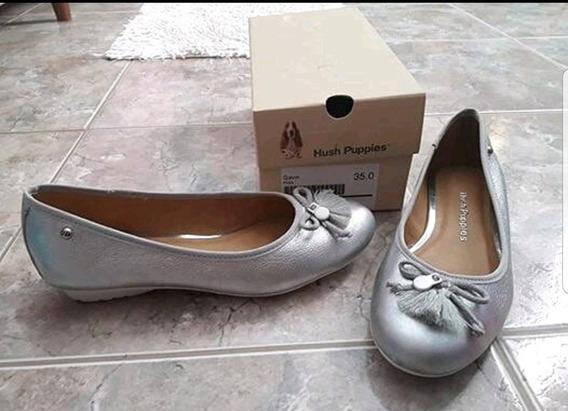 Zapatos Grimoldi