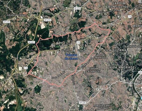 Taboao Da Serra - Parque Das Cigarreiras - Oportunidade Caixa Em Taboao Da Serra - Sp | Tipo: Casa | Negociação: Venda Direta Online | Situação: Imóvel Ocupado - Cx1444410132481sp
