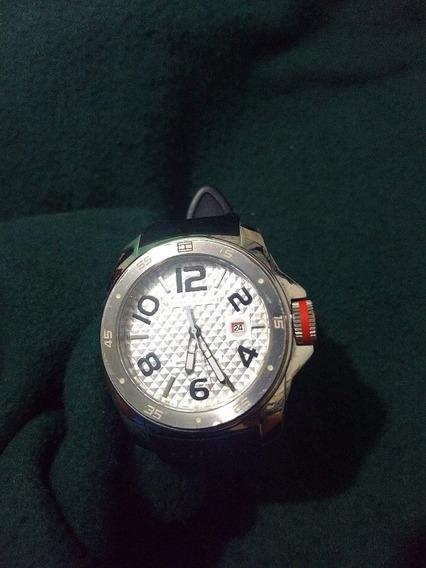 Reloj Original Tommy Hilfiger En Exelente Estádo