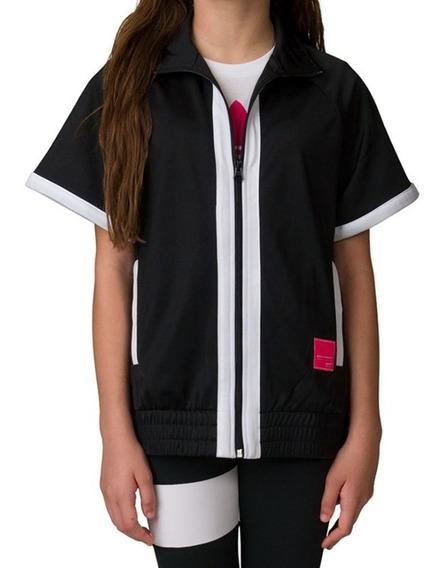 Chaleco adidas Originals Equipment Vest Niñas