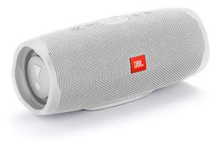 Parlante Jbl Charge 4 Bluetooth Portatil Original Nuevos