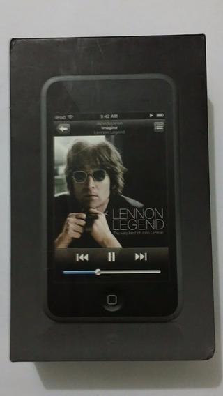 Caixa iPod Touch 1 - 32 Gb (caixa Vazia)
